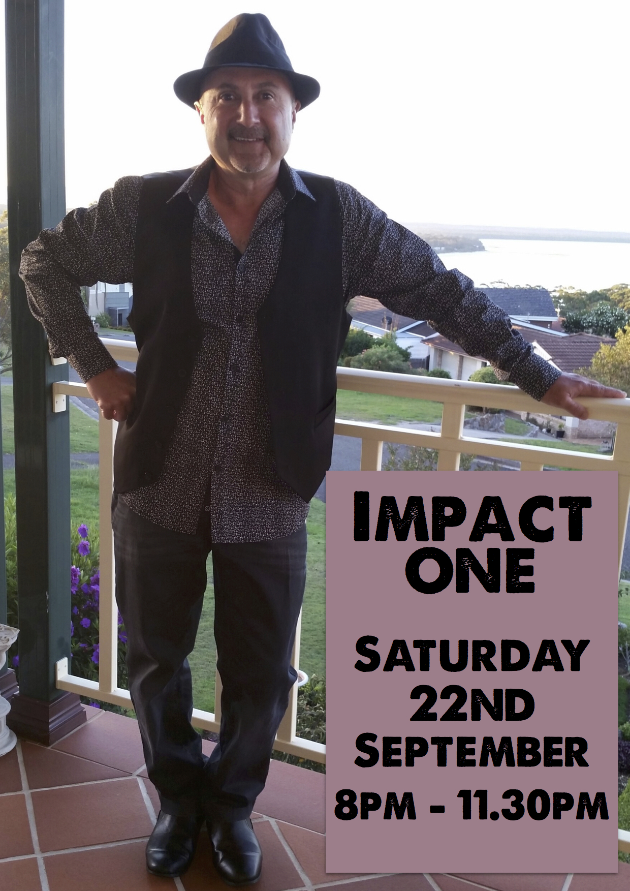 chris muscat-impact one sept